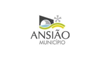 Município Ansião