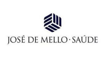 José de Mello Saude
