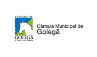 Câmara Municipal de Golegã