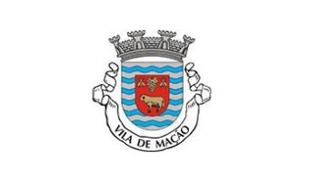 Vila de Mação