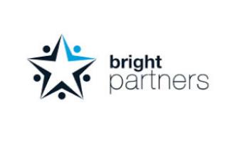 Bright Partners