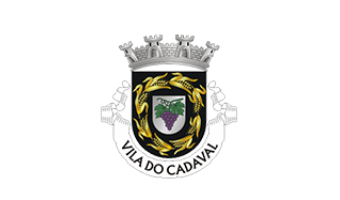 Vila do Cadaval