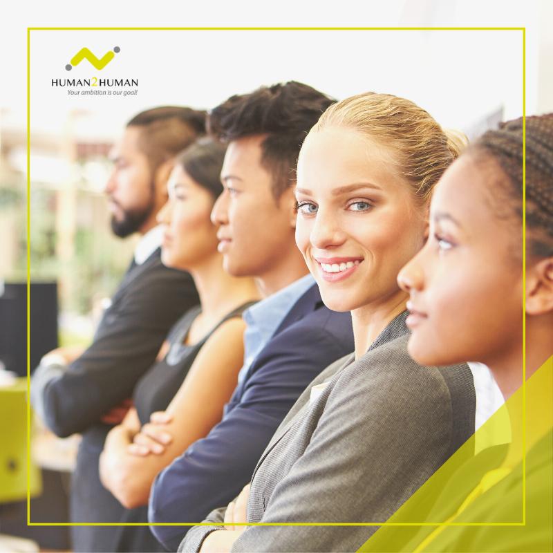Recrutar quadro técnicos e operacionais… O atual desafio do recrutamento!