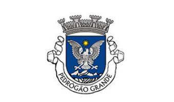 PEDRÓGÃO GRANDE