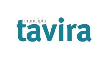 Município Tavira