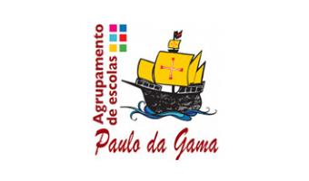 PAULO DA GAMA