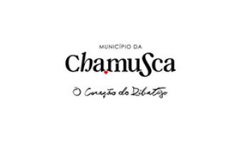 Município da Chamusca